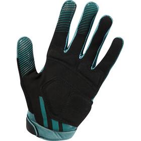 Fox Ripley Gel Gloves Women pine